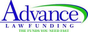 Lawsuit Loans Sherville Park FL