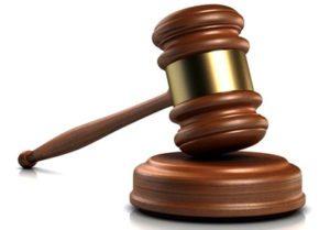 pre settlement lawsuit funding Sherville Park FL